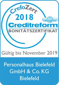 Bielefeld Expert 9
