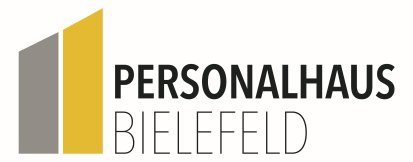 Bielefeld 5