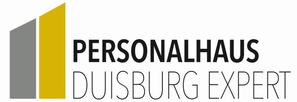 Duisburg Expert 5