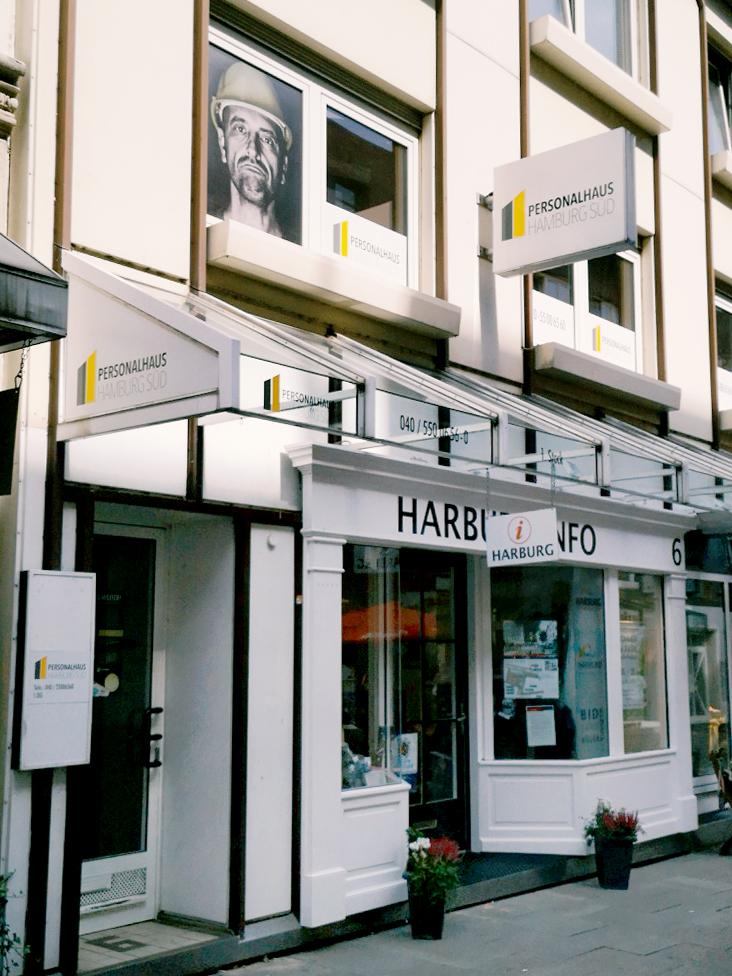 Hamburg Süd 4