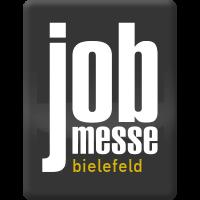 jobmesse 2