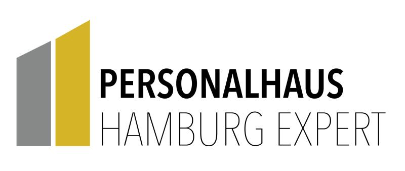 Hamburg Expert 5