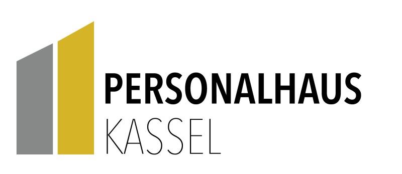 Kassel 4