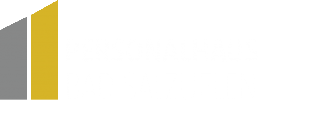 Personalvermittlung Bad Salzuflen | Personalhaus Gruppe