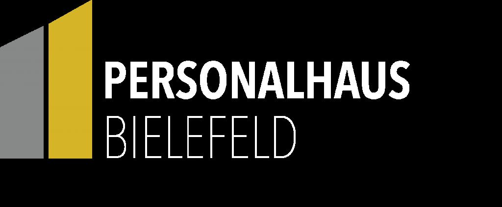 Personalvermittlung Bielefeld | Personalhaus Gruppe