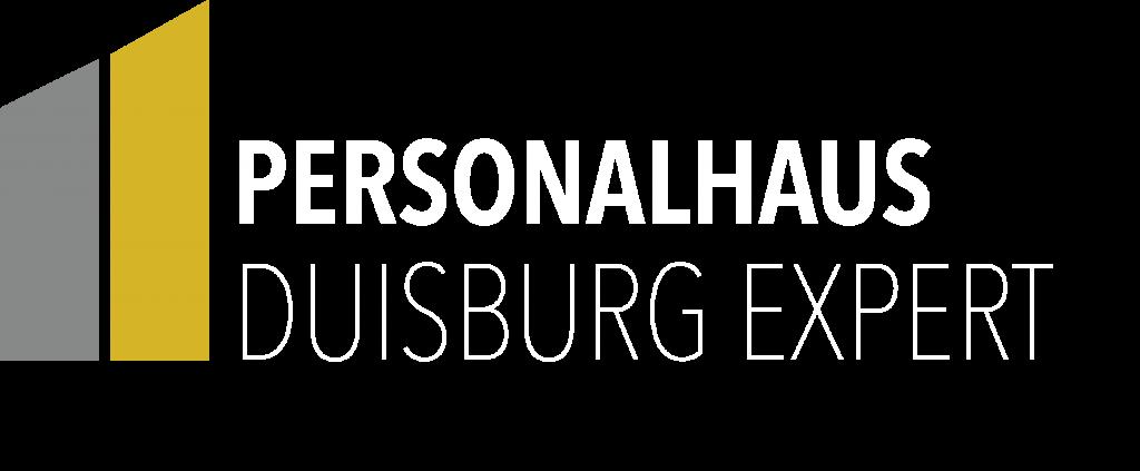 Personalvermittlung Duisburg Expert | Personalhaus Gruppe