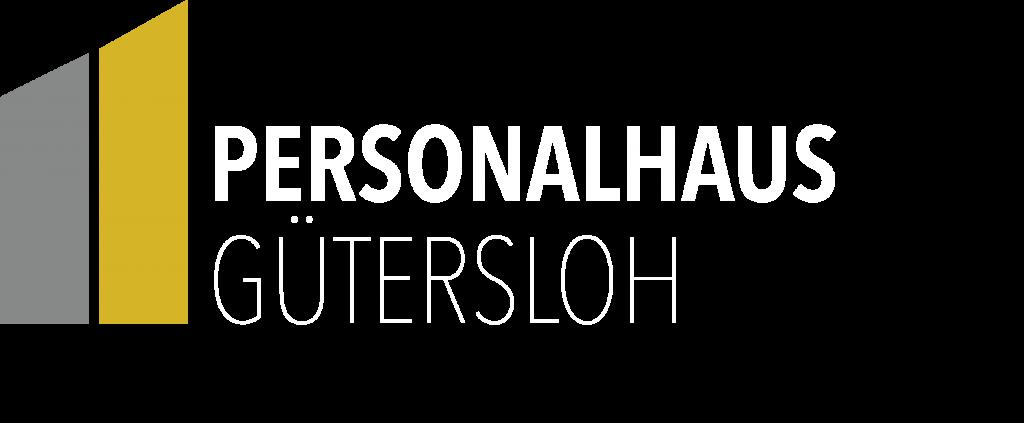 Personalvermittlung Gütersloh | Personalhaus Gruppe