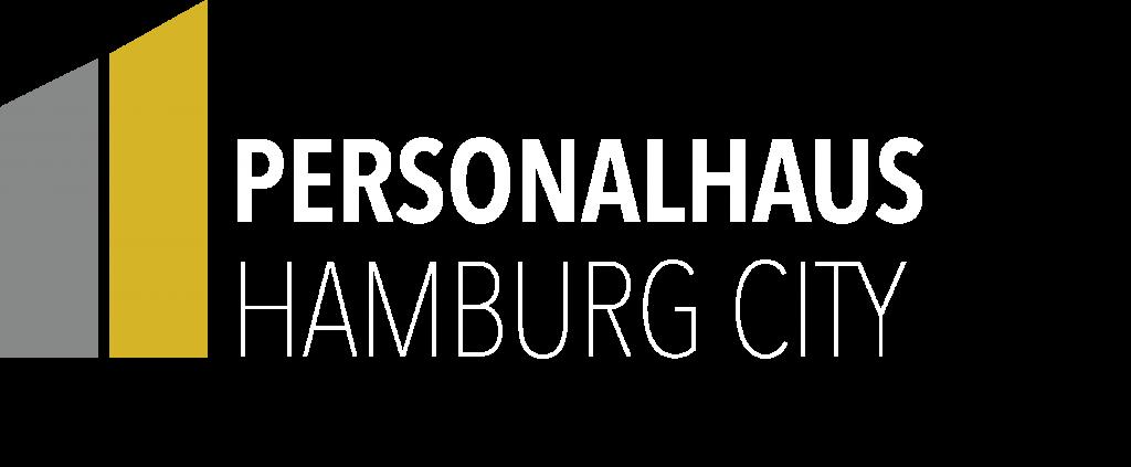 Personalvermittlung Hamburg | Personalhaus Gruppe