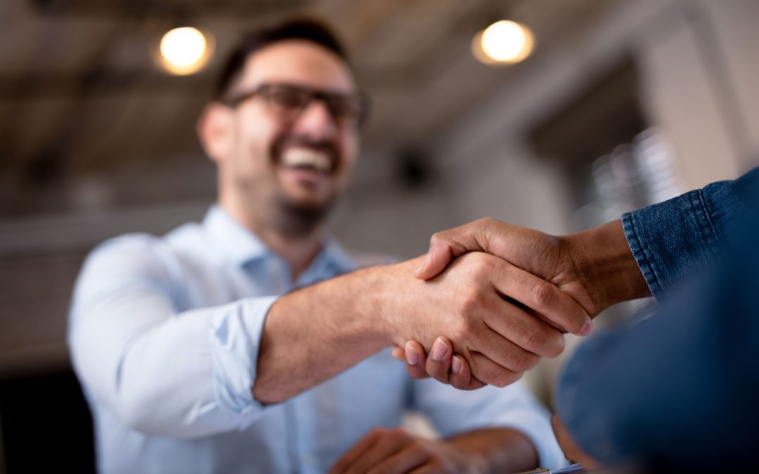 Fachkraft, Arbeitsvertrag, Arbeitsvermittlung, Personalhausgruppe