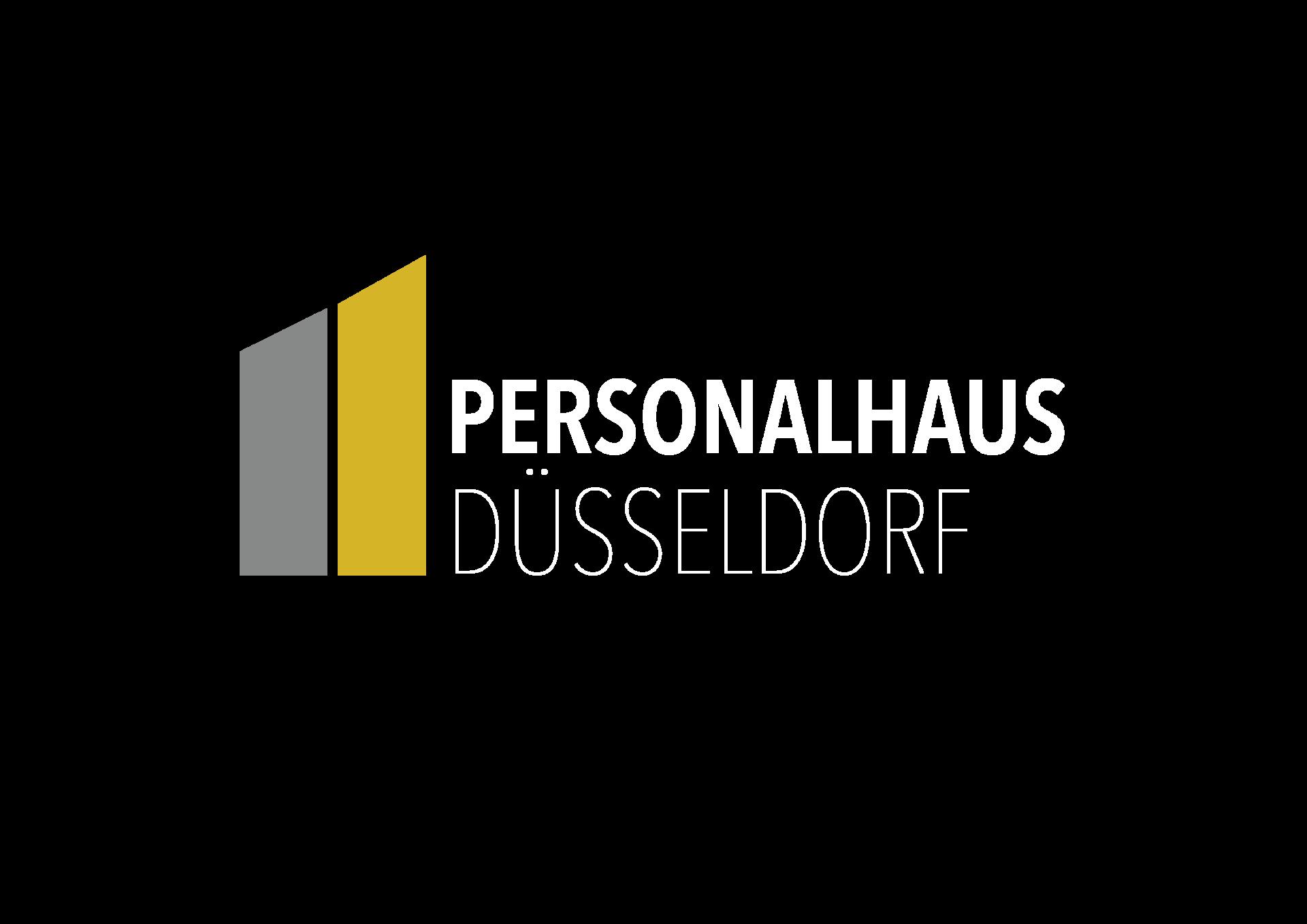 Personalvermittlung Köln | Personalhaus Gruppe